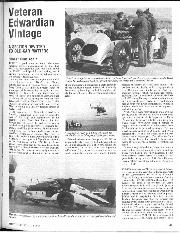 Page 43 of May 1980 issue thumbnail