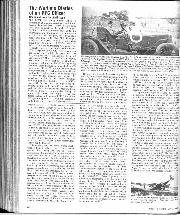 Page 44 of May 1980 issue thumbnail