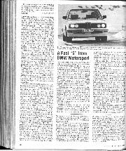Page 50 of May 1980 issue thumbnail