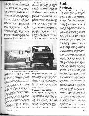 Page 51 of May 1980 issue thumbnail