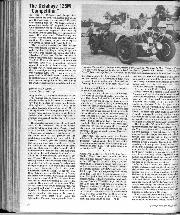 Page 54 of May 1980 issue thumbnail