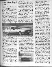 Page 55 of May 1980 issue thumbnail