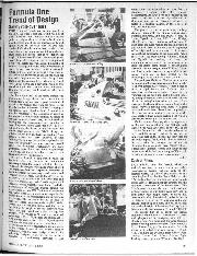 Page 59 of May 1980 issue thumbnail