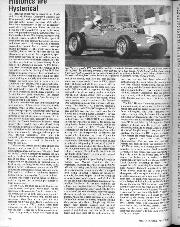 Page 60 of May 1980 issue thumbnail