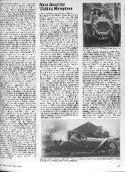 Page 61 of May 1980 issue thumbnail