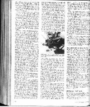 Archive issue May 1980 page 64 article thumbnail