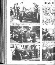 Page 70 of May 1980 issue thumbnail