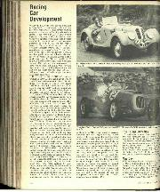 Page 74 of May 1980 issue thumbnail