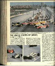 Page 76 of May 1980 issue thumbnail