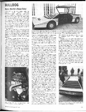 Page 33 of May 1980 archive issue thumbnail