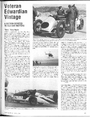 Page 43 of May 1980 archive issue thumbnail