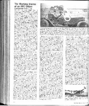 Page 44 of May 1980 archive issue thumbnail