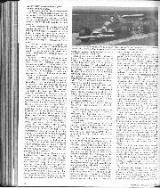 Archive issue May 1981 page 102 article thumbnail