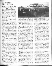 Archive issue May 1981 page 103 article thumbnail