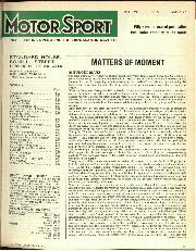 Page 35 of May 1981 issue thumbnail