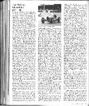 Page 38 of May 1981 issue thumbnail