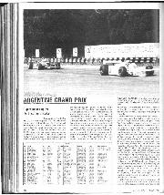 Page 40 of May 1981 issue thumbnail