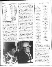 Archive issue May 1981 page 41 article thumbnail