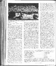 Archive issue May 1981 page 42 article thumbnail