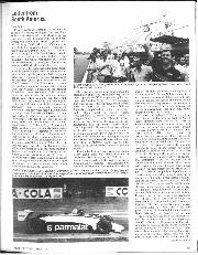Page 43 of May 1981 issue thumbnail