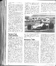 Page 44 of May 1981 issue thumbnail