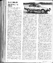 Page 48 of May 1981 issue thumbnail