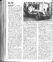 Page 52 of May 1981 issue thumbnail