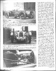 Archive issue May 1981 page 53 article thumbnail