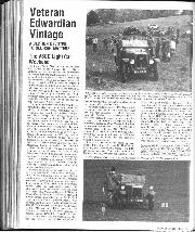 Page 56 of May 1981 issue thumbnail