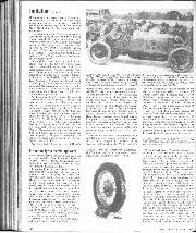 Page 58 of May 1981 issue thumbnail