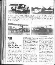 Page 62 of May 1981 issue thumbnail