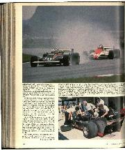 Archive issue May 1981 page 74 article thumbnail