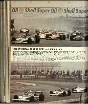 Page 80 of May 1981 issue thumbnail
