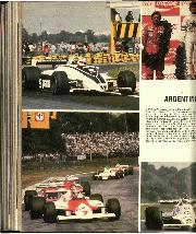 Page 82 of May 1981 issue thumbnail