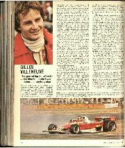 Page 84 of May 1981 issue thumbnail