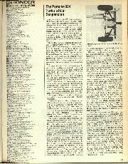 Page 99 of May 1981 issue thumbnail