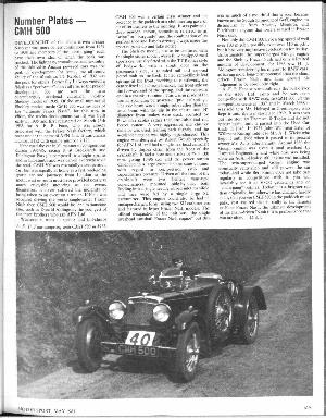 Page 107 of May 1981 archive issue thumbnail