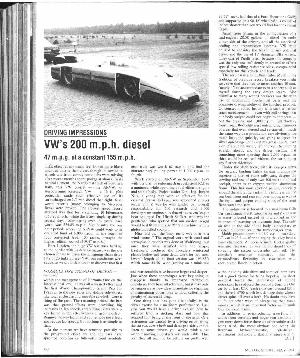 Page 46 of May 1981 archive issue thumbnail