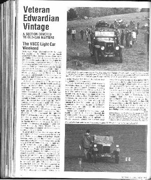 Page 56 of May 1981 archive issue thumbnail