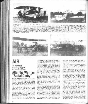 Page 62 of May 1981 archive issue thumbnail