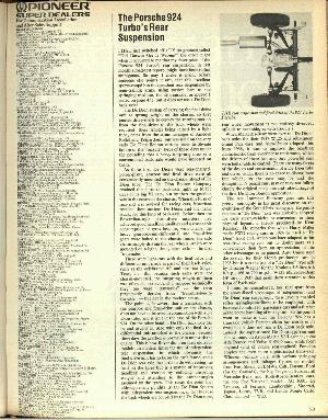 Page 99 of May 1981 archive issue thumbnail