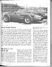 Page 105 of May 1982 issue thumbnail