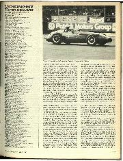 Archive issue May 1982 page 107 article thumbnail