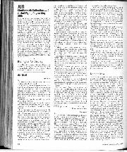 Page 108 of May 1982 issue thumbnail