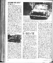 Page 40 of May 1982 issue thumbnail