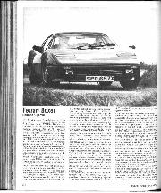 Page 42 of May 1982 issue thumbnail