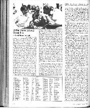 Page 46 of May 1982 issue thumbnail