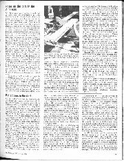Page 49 of May 1982 issue thumbnail