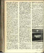 Archive issue May 1982 page 50 article thumbnail