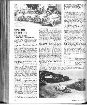 Page 52 of May 1982 issue thumbnail